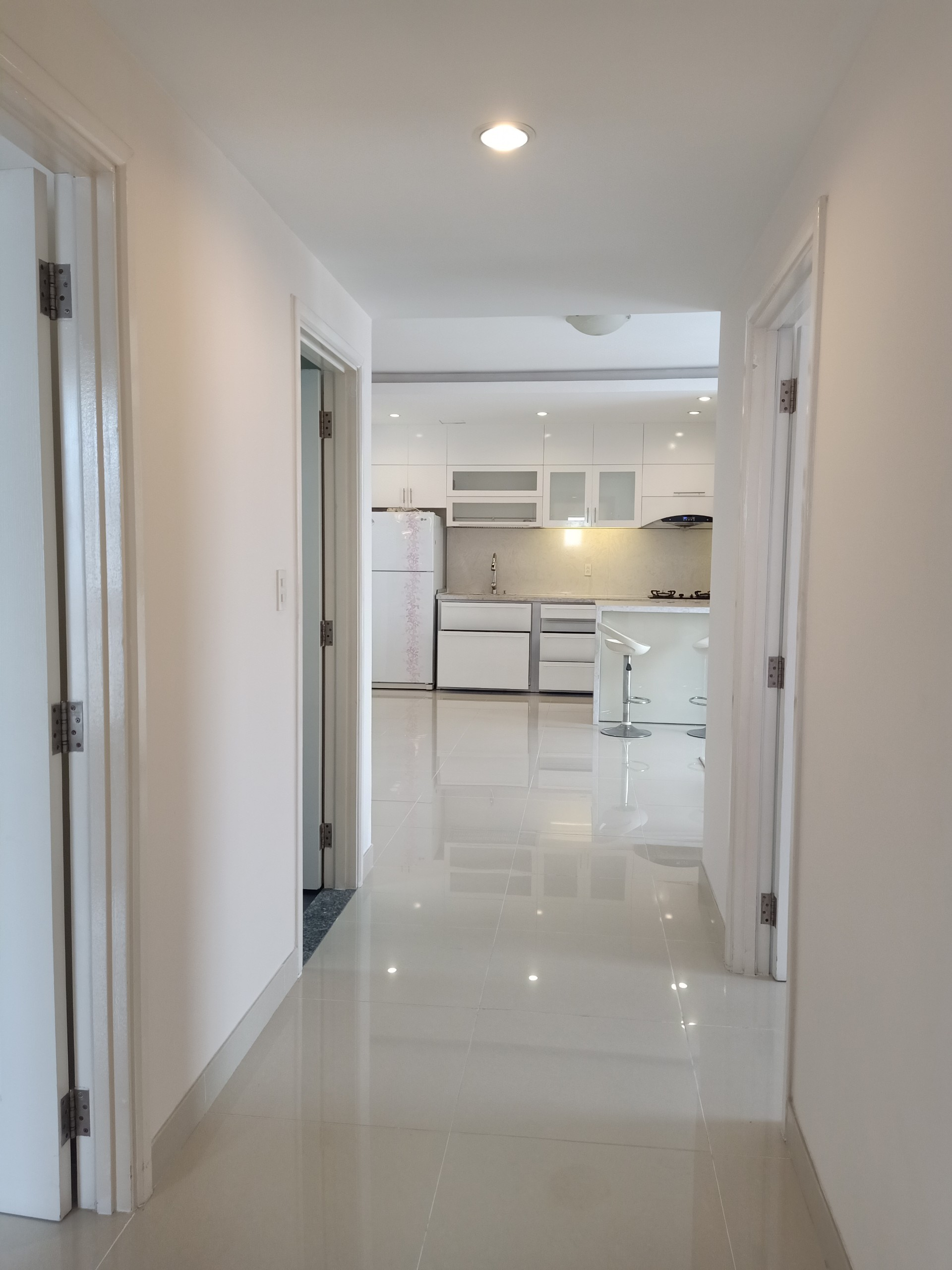 full-furniture-River-park-1-for-rent-in-phu-my-hung