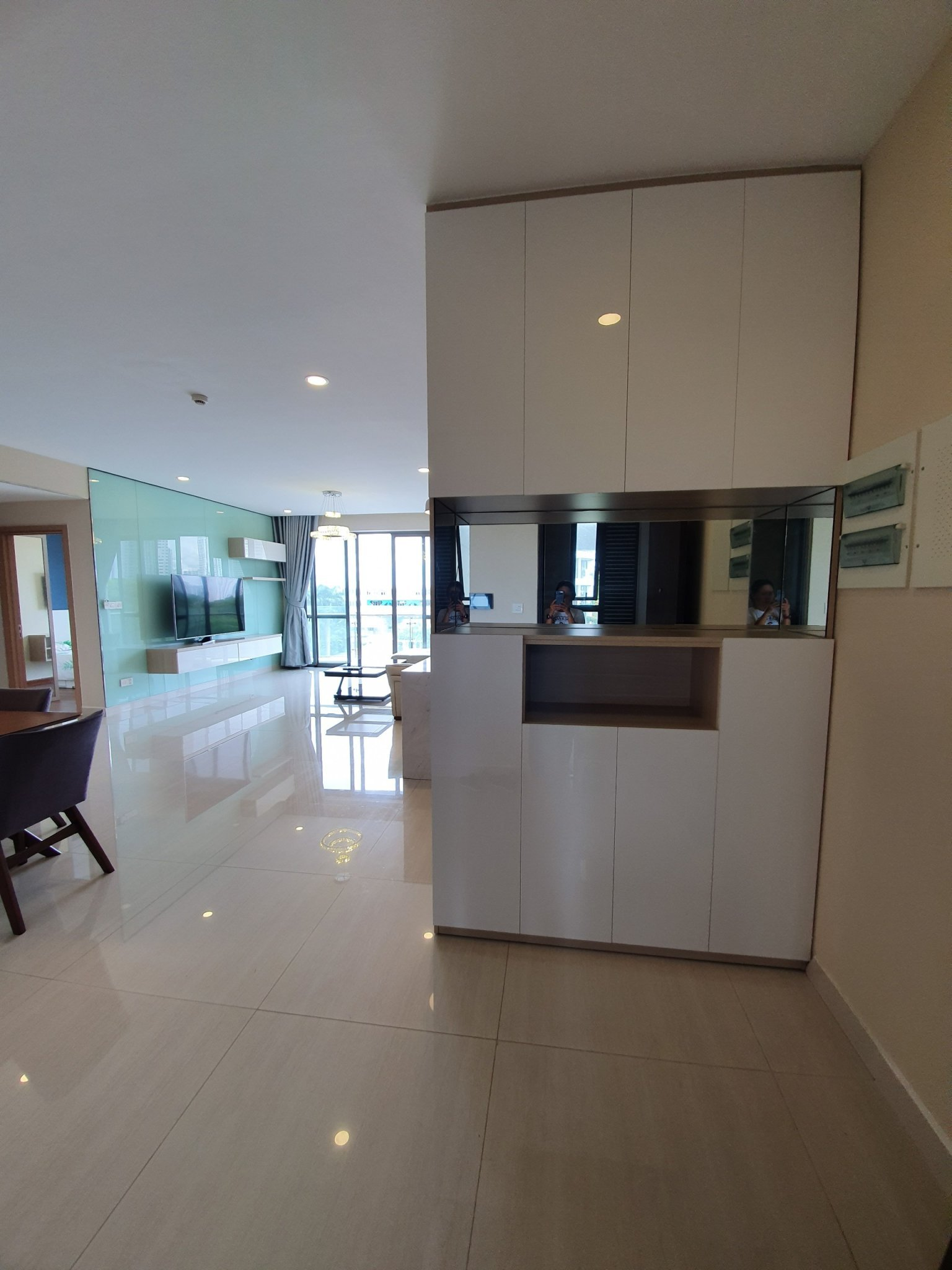 good-apartment-for-rent-in river-park premier-phu-my-hung-district- 7