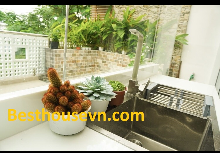house-for-rent-in-hung-gia-phu-my-hung-district 7-hcmc-12
