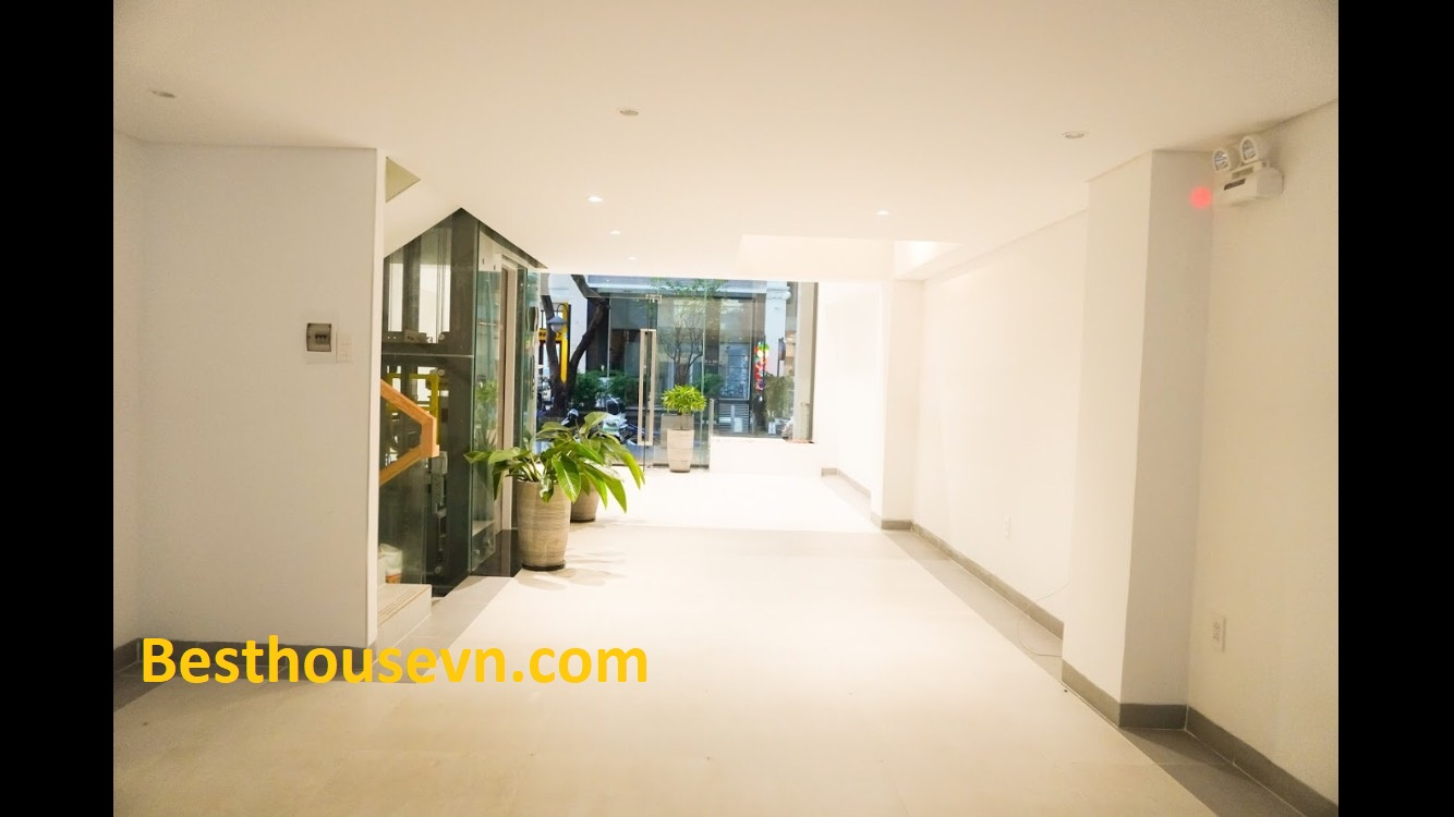 house-for-rent-in-hung-gia-phu-my-hung-district 7-hcmc-2
