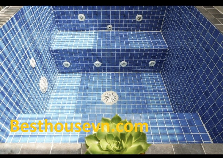 house-for-rent-in-hung-gia-phu-my-hung-district 7-hcmc-4