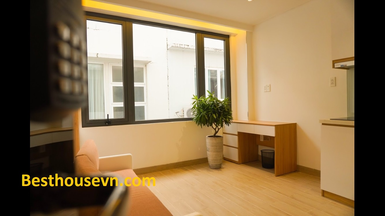 house-for-rent-in-hung-gia-phu-my-hung-district 7-hcmc-6