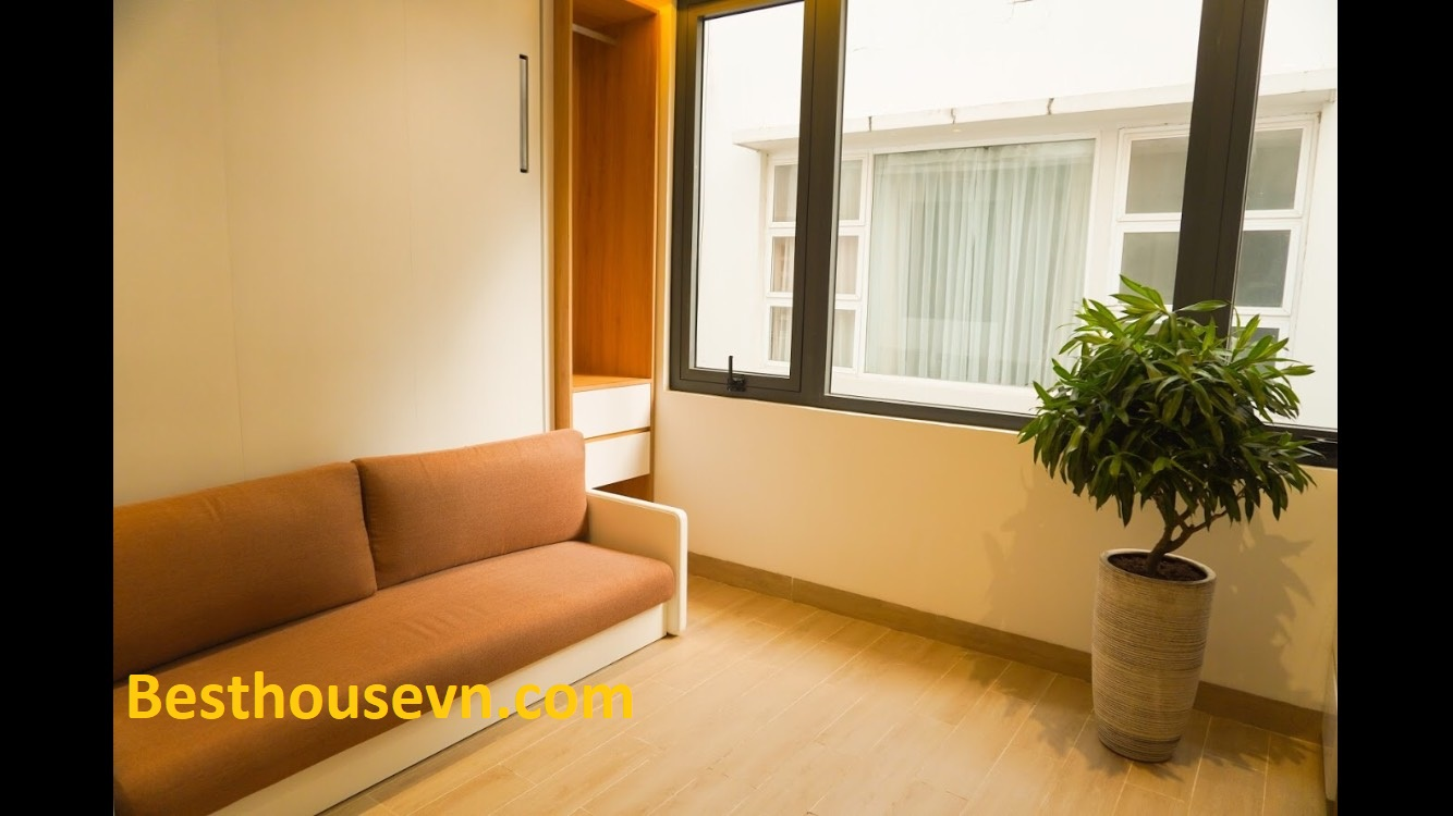 house-for-rent-in-hung-gia-phu-my-hung-district 7-hcmc-8