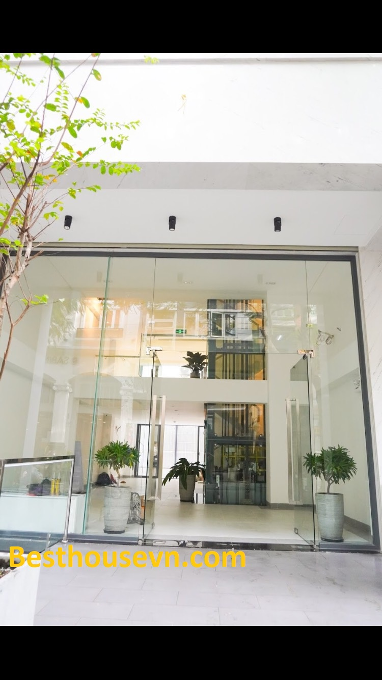 house-for-rent-in-phu-my-hung-hcmc-district-7
