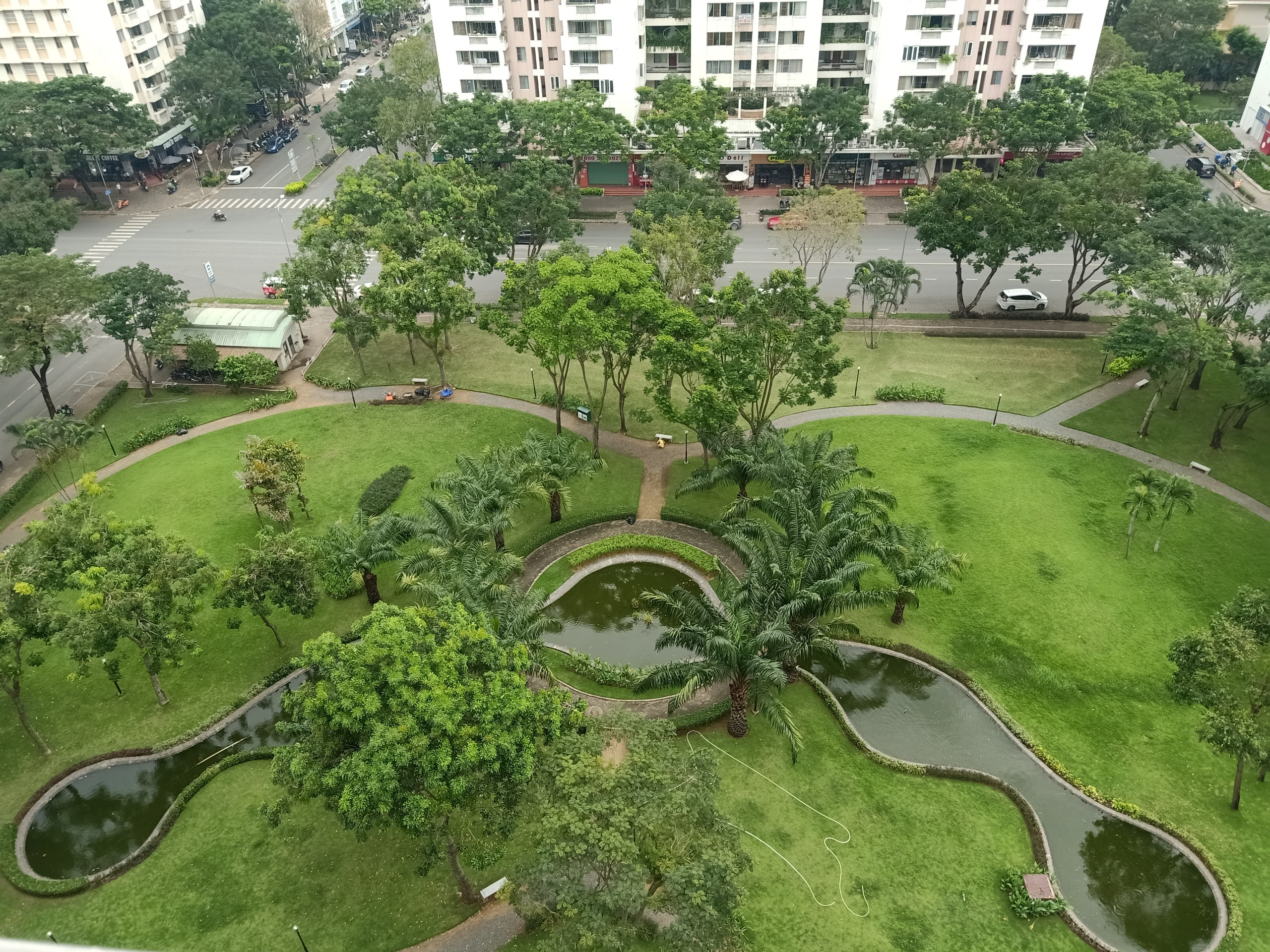 no-option-river-park-residence-for-rent-in-phu-my-hung