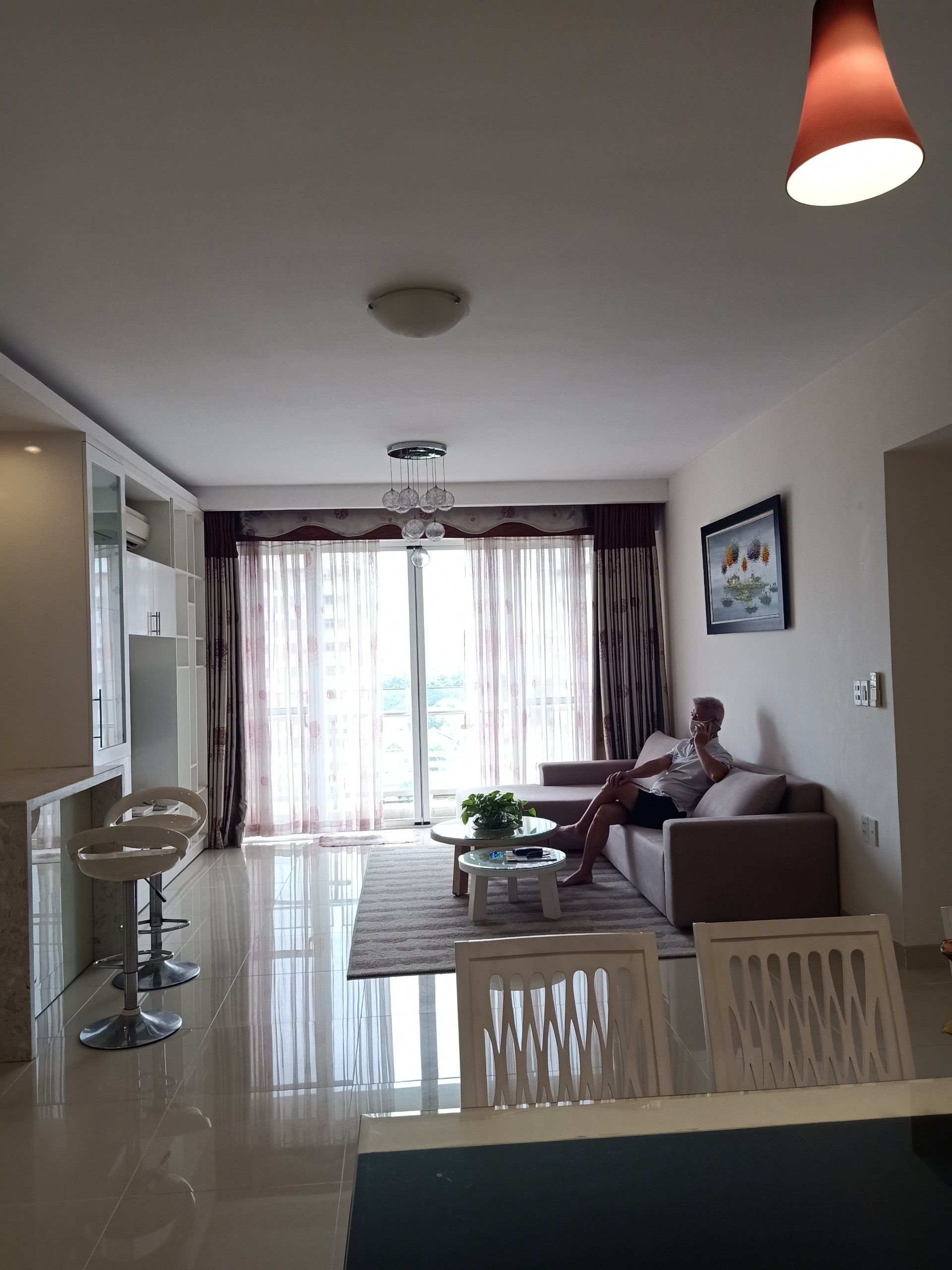 river-park-residence-for-rent-in-phu-my-hung-district-7-hcmc