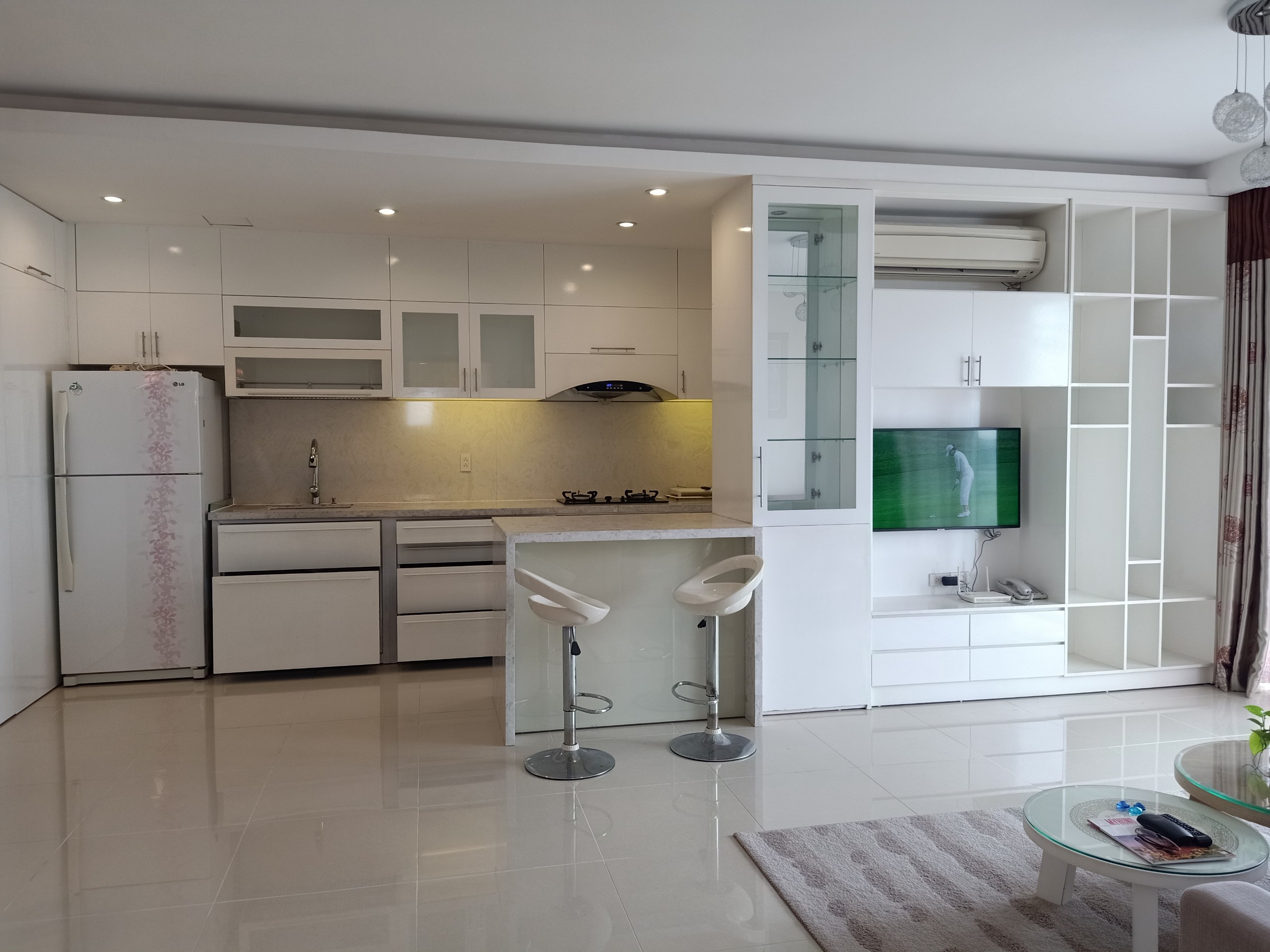 river-park-residence-for-rent-in-phu-my-hung
