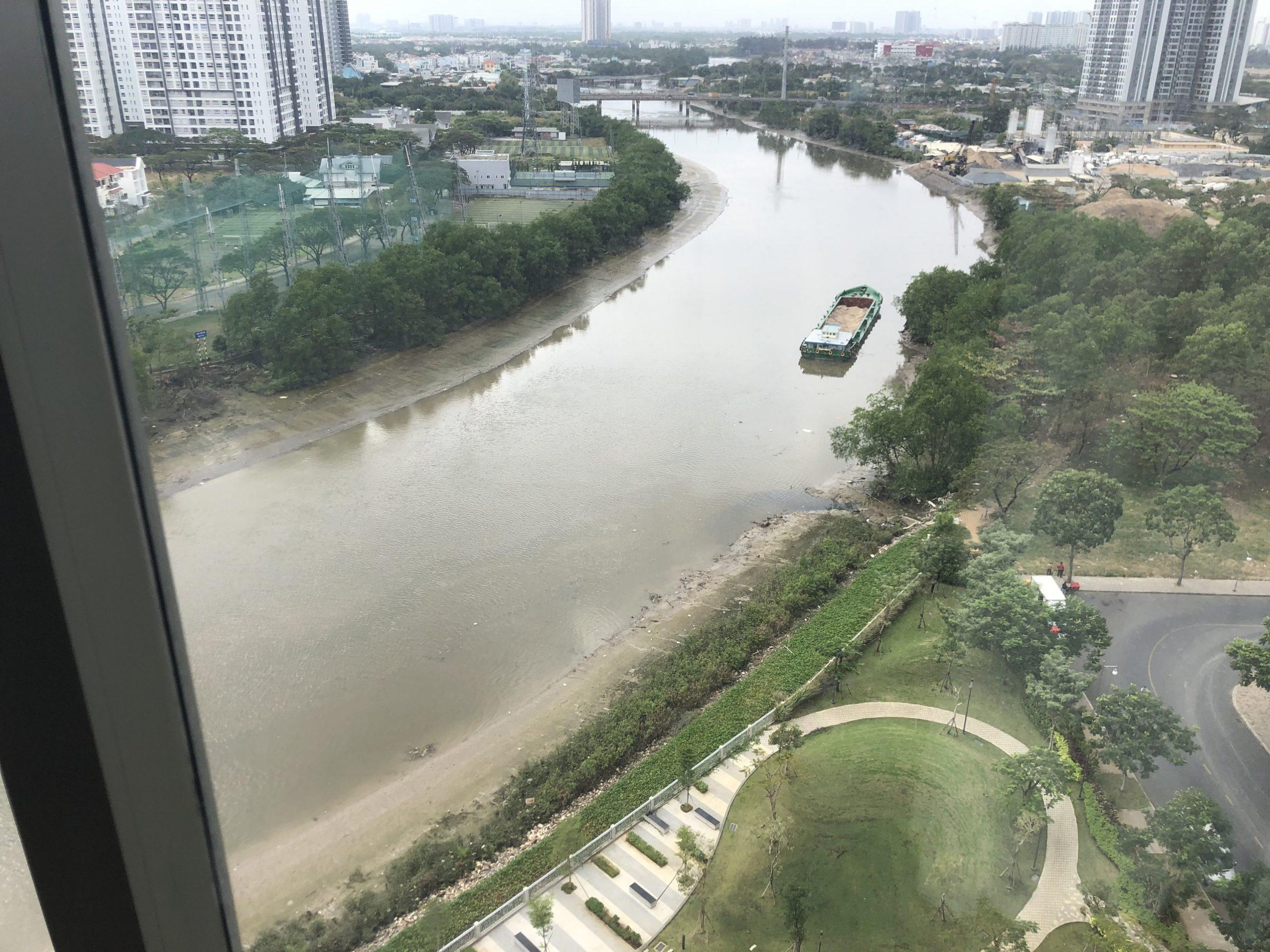 riverview-riverpark-premier-apartment-for-rent