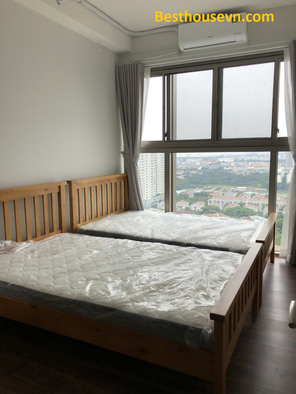 unfurnished-bedroom-1