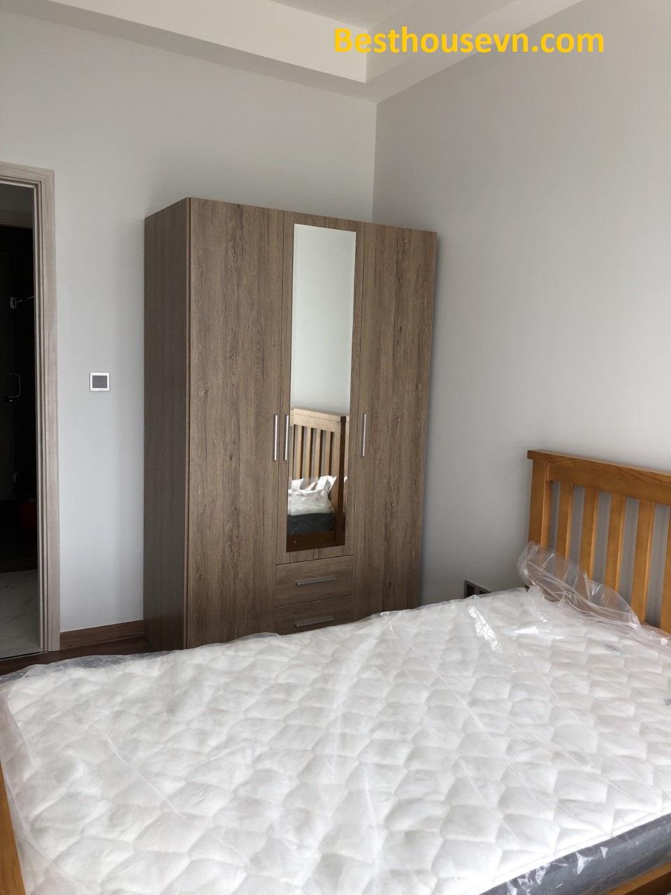 unfurnished-bedroom