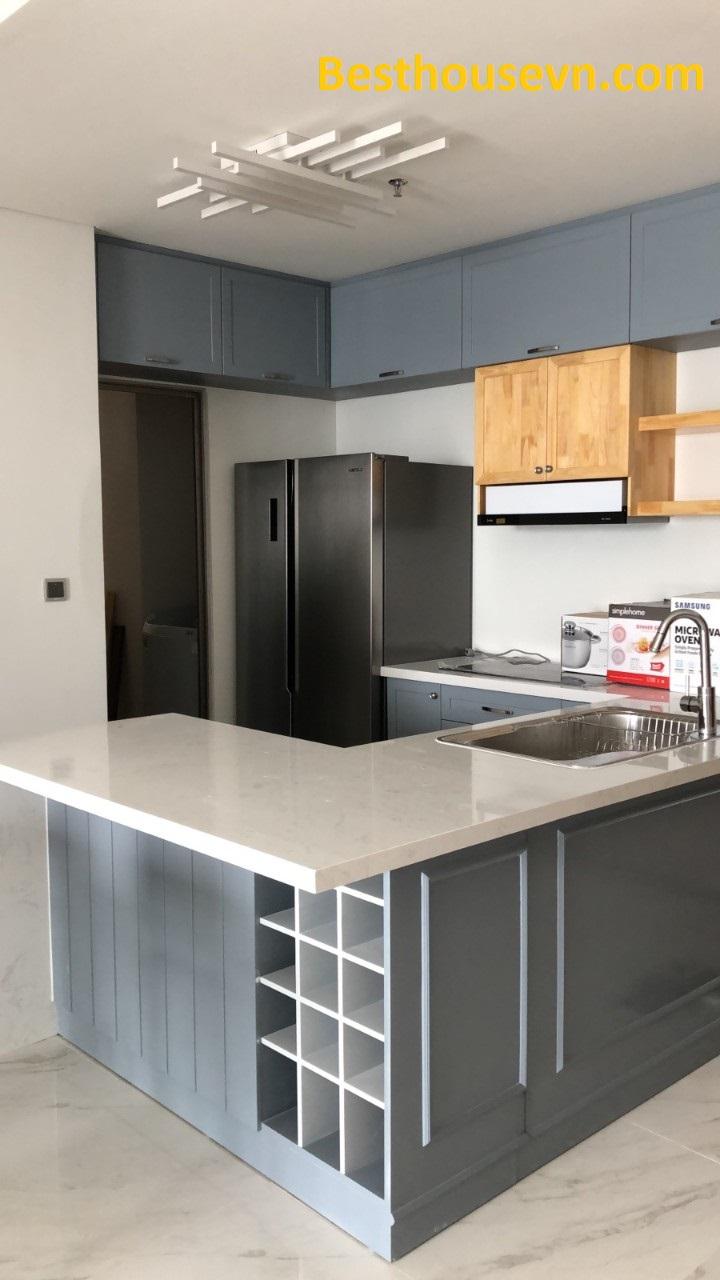 unfurnished-kitchenroom