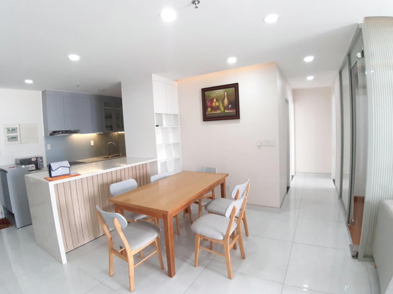 2bedrooms for rent in scenic  valley