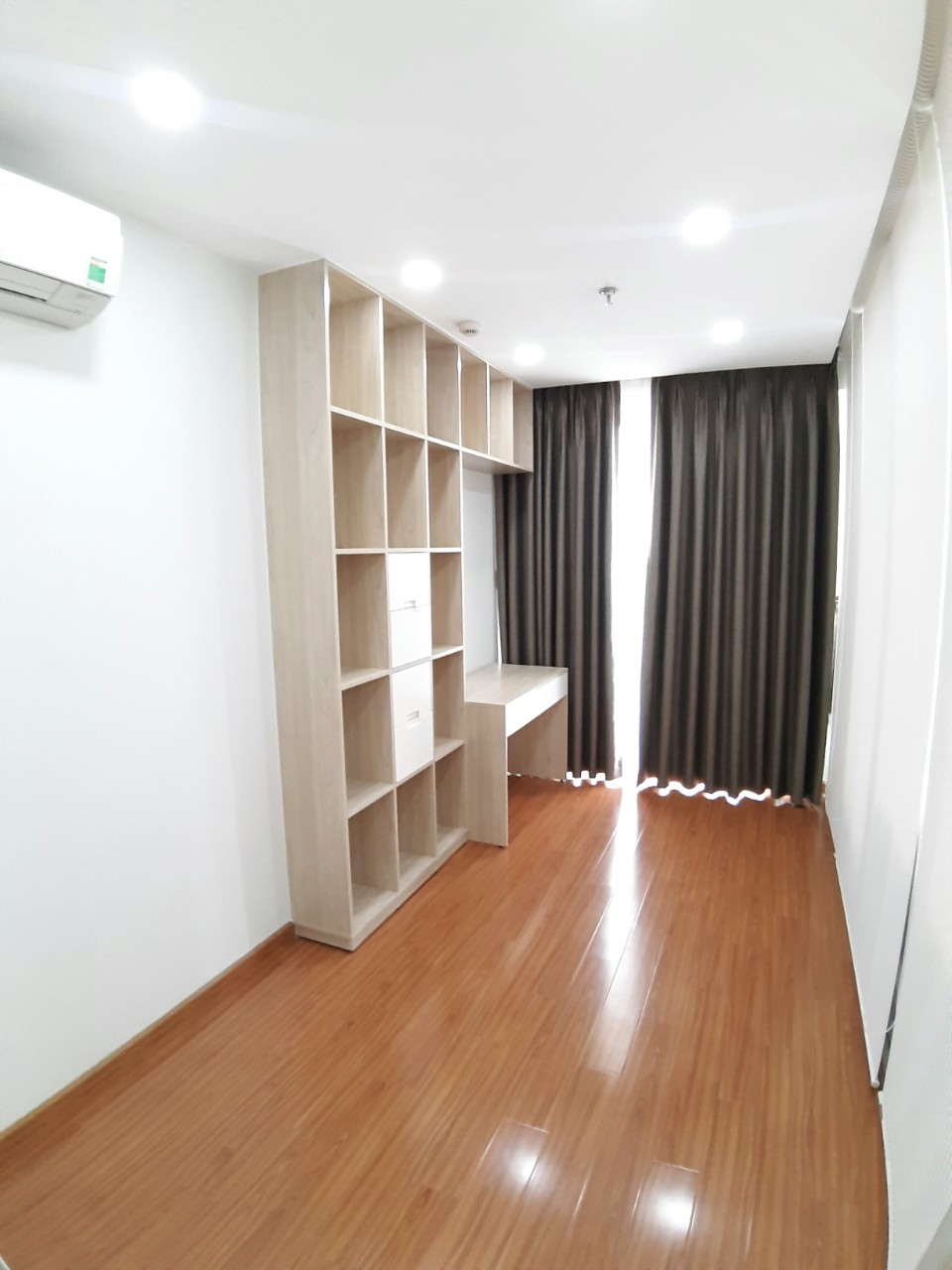 22bedrooms for rent in scenic  valley