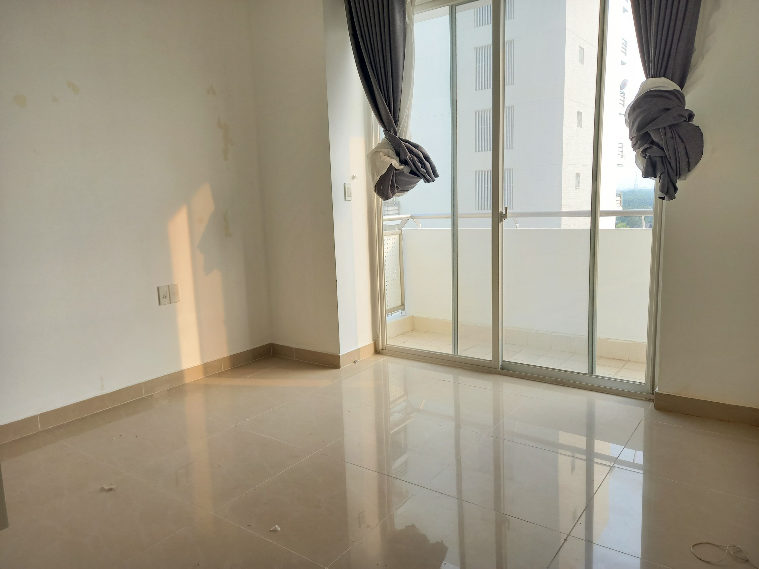 No-option-apartment-for-rent-near-SSIS-school (7)