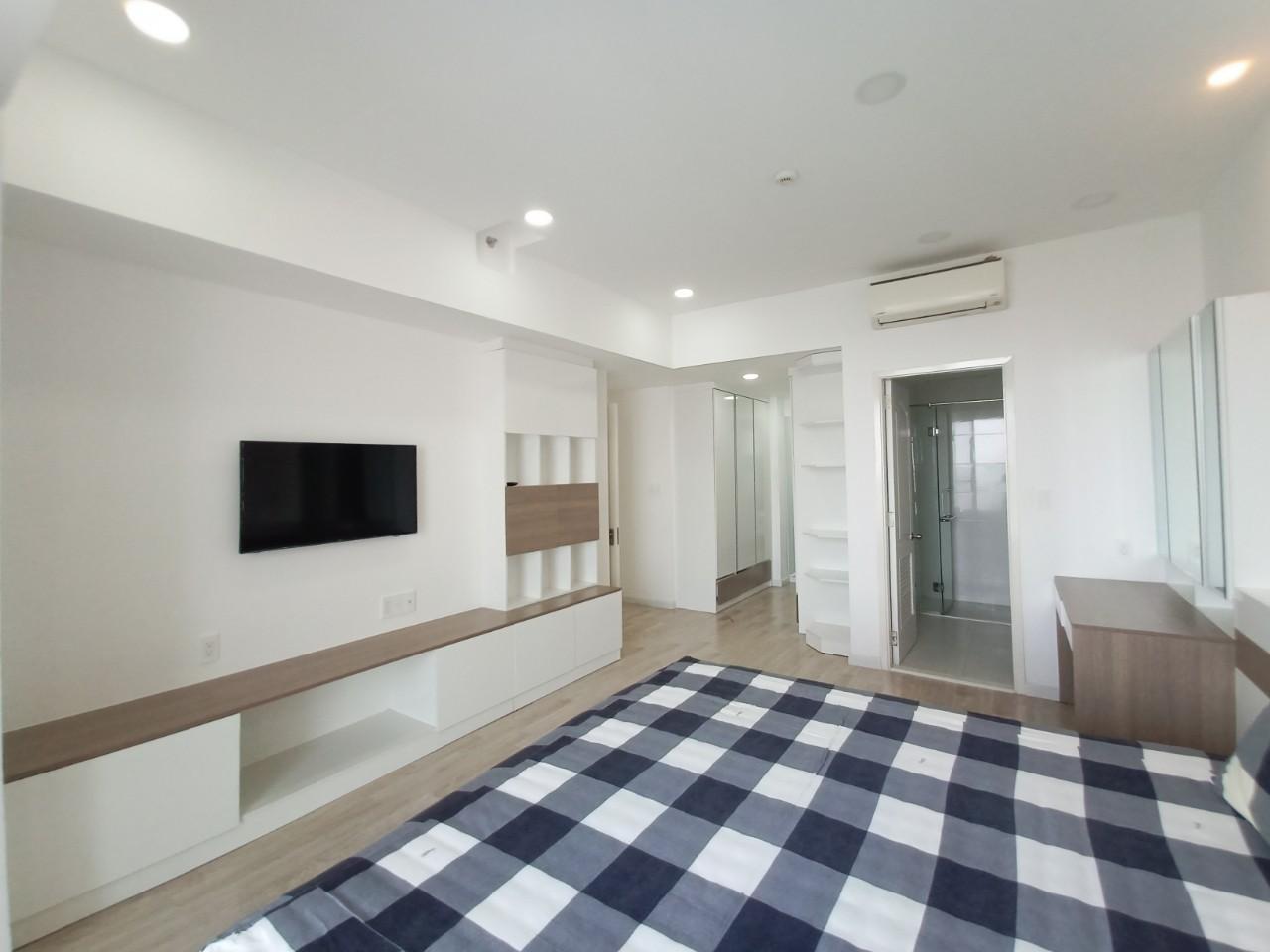 3-bedr3 bedrooms for rent in green valley apartment ooms-for-rent-in-green-valley-apartment (10)