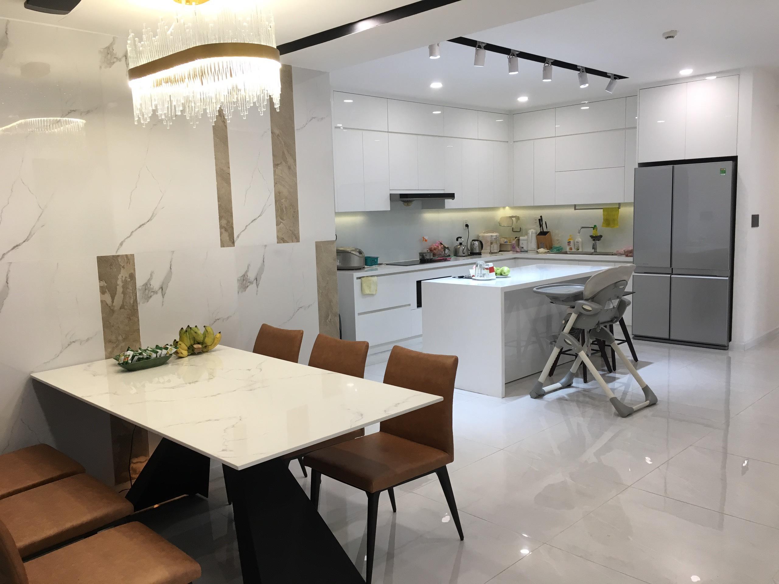 5 -bedrooms- for rent- in -Riverpark -Premier-for-rent (12)