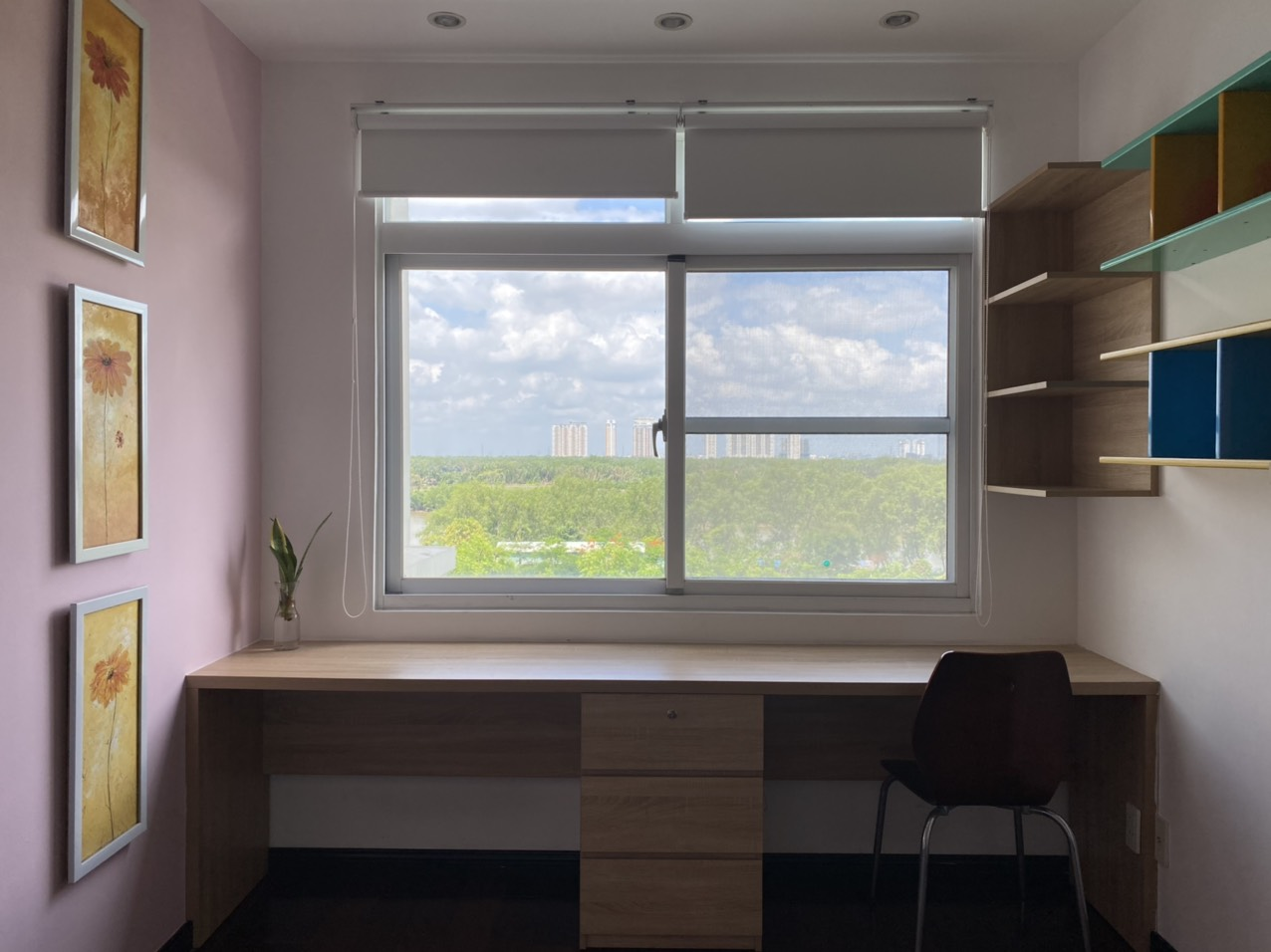 green-view-apartment-for-rent (14)