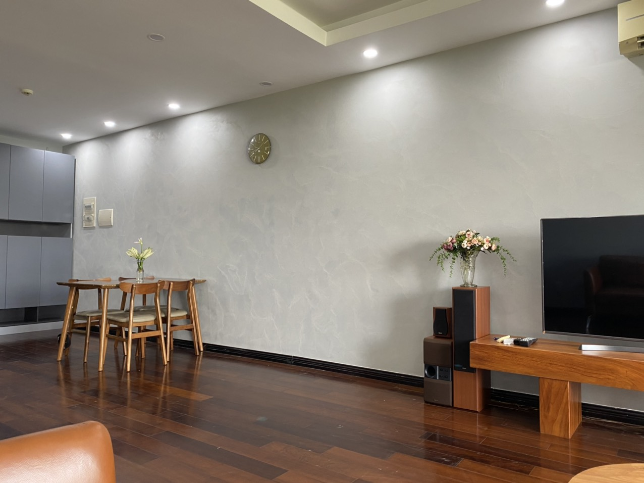 green-view-apartment-for-rent (4)