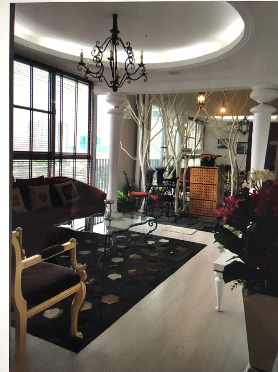 starhill-apartment-for-rent-in-phu-my-hung (14)
