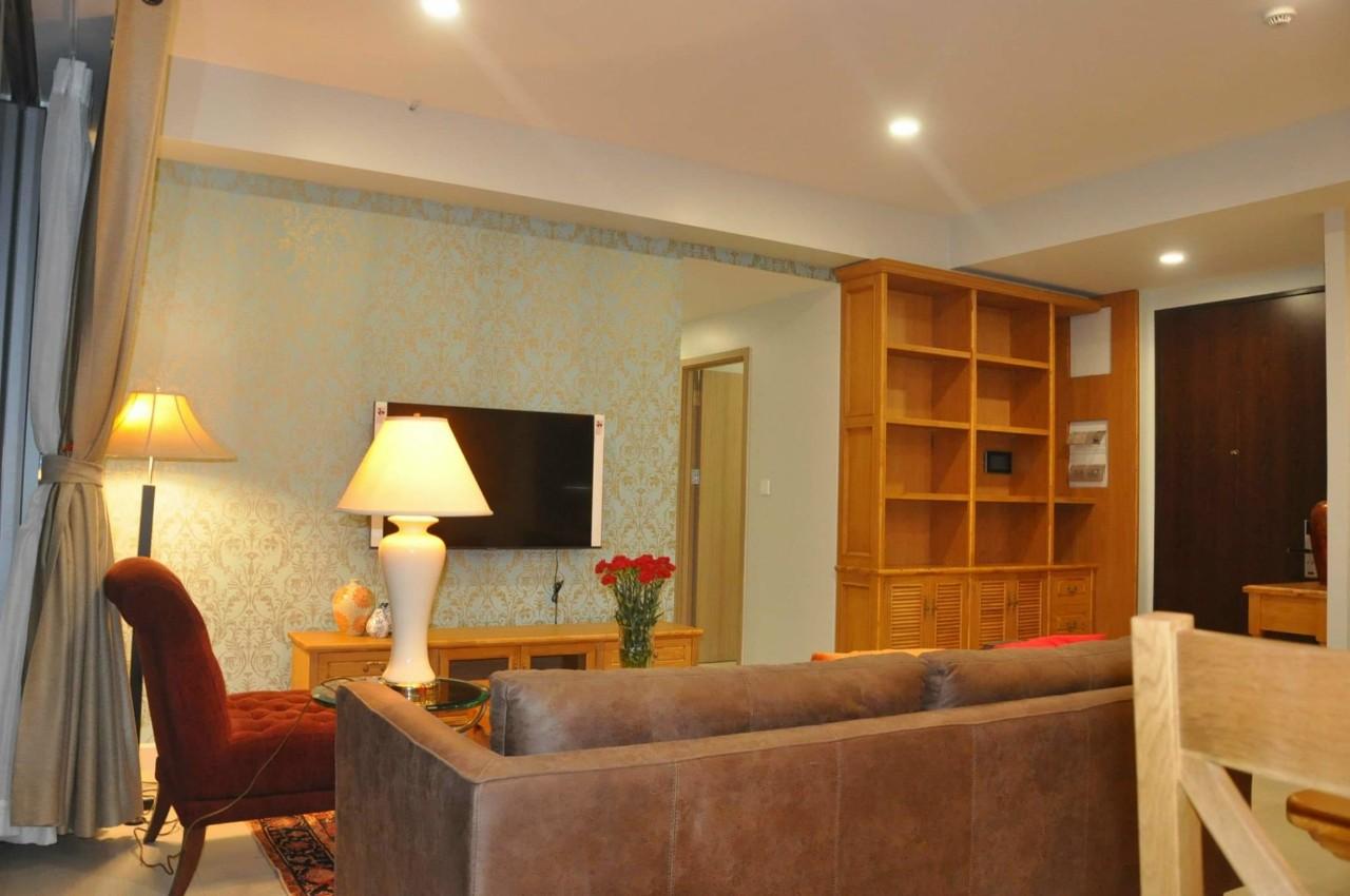 urban-hill-apartment-for-rent-district-7-vietnam (1)