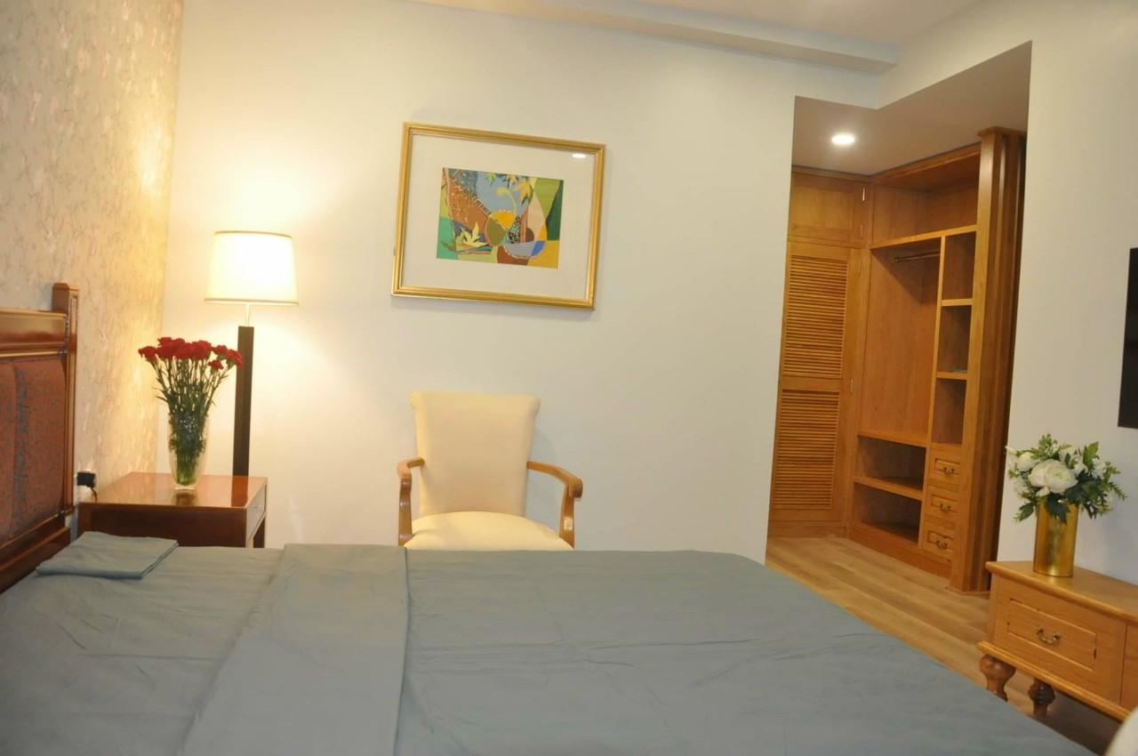 urban-hill-apartment-for-rent-district-7-vietnam (11)