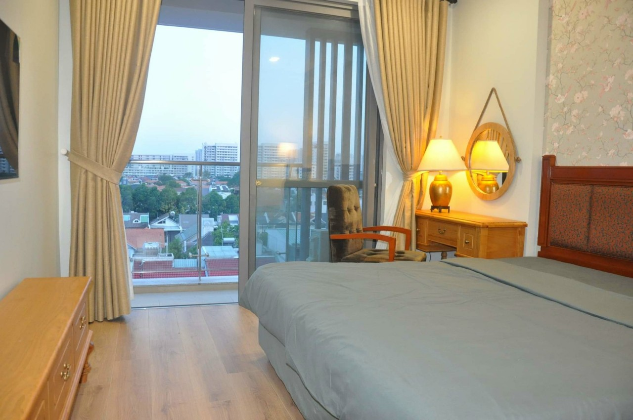 urban-hill-apartment-for-rent-district-7-vietnam (12)
