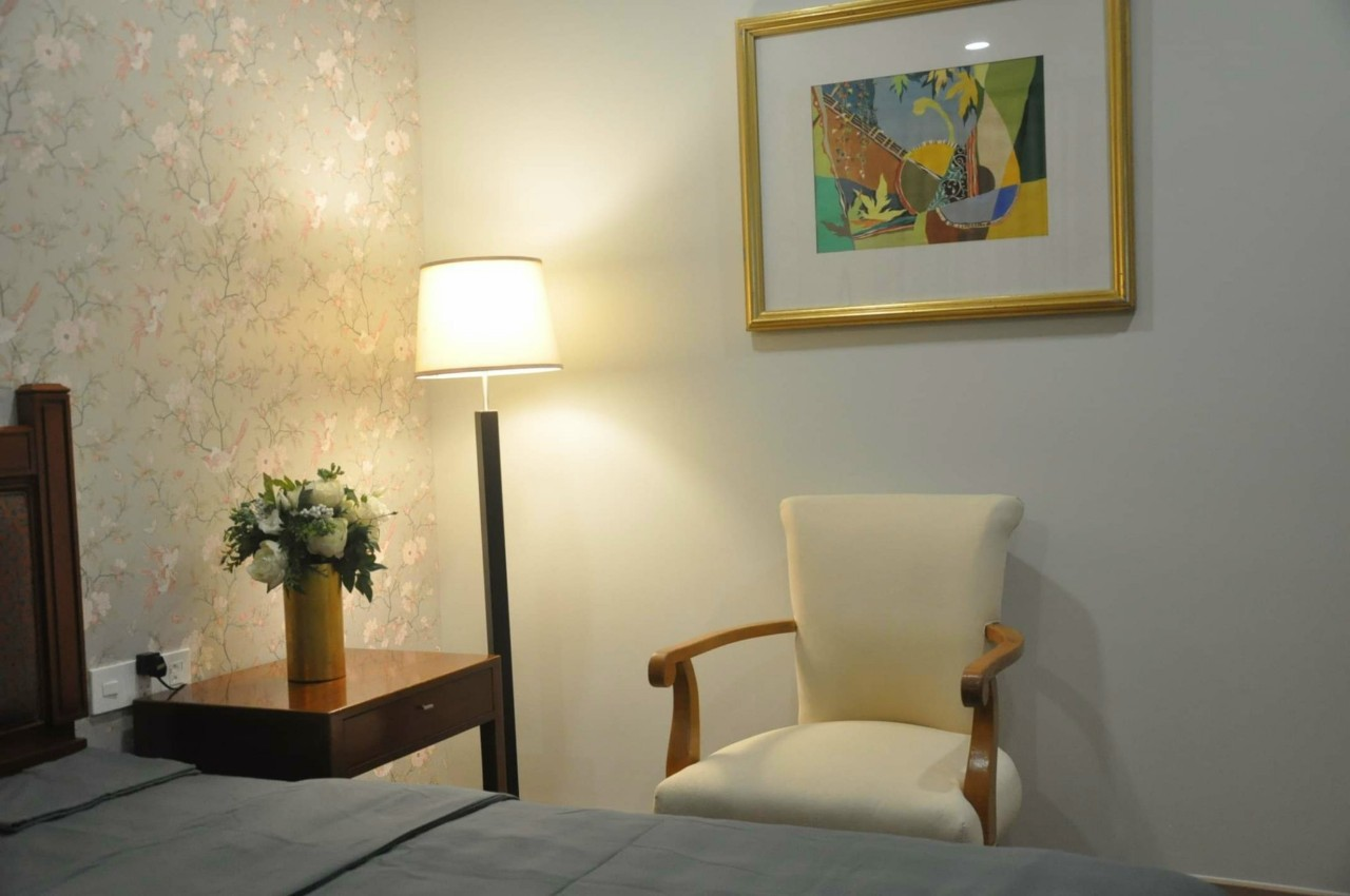 urban-hill-apartment-for-rent-district-7-vietnam (15)