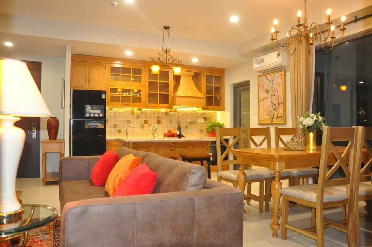 urban-hill-apartment-for-rent-district-7-vietnam (4)