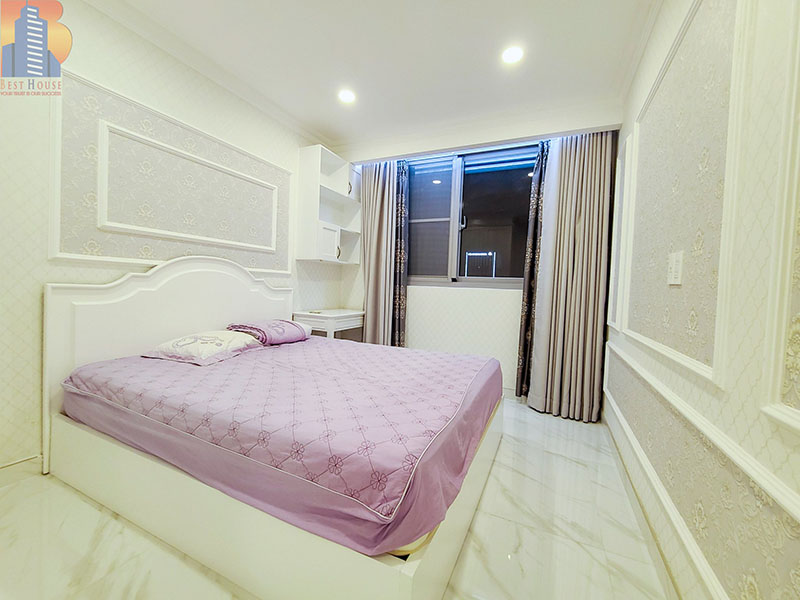 Green-Valley-apartment-for-rent-in-District-7-big-room