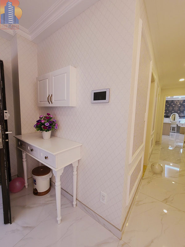 Green-Valley-apartment-for-rent-in-District-7-nice-furnished