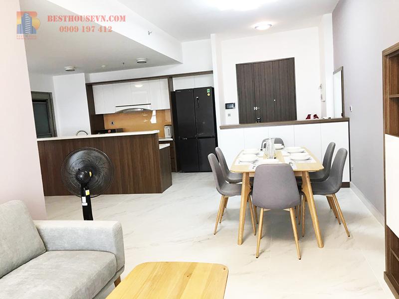 high-floor-apartment-for-rent-in-Midtown-m7