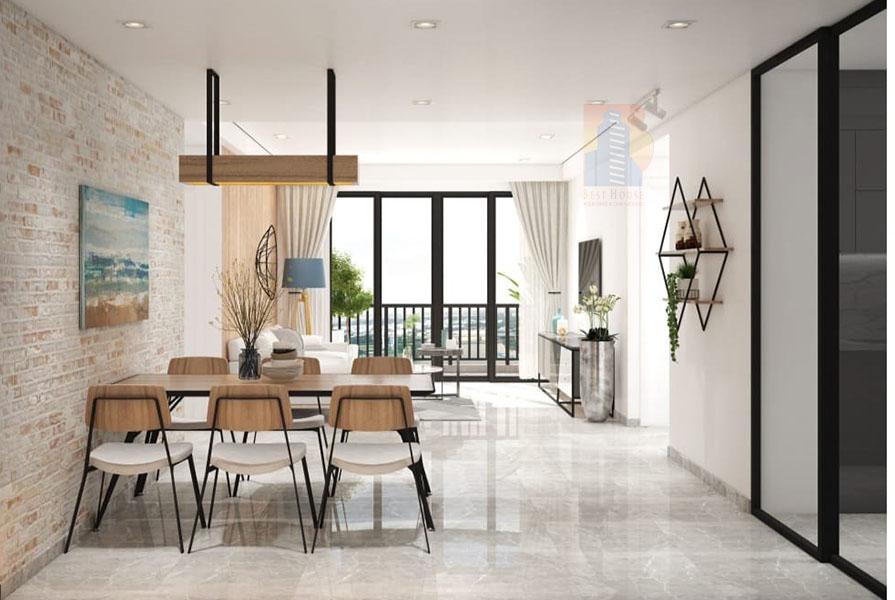 Nam-Phuc-apartment-in-District-7-for-rent (1)