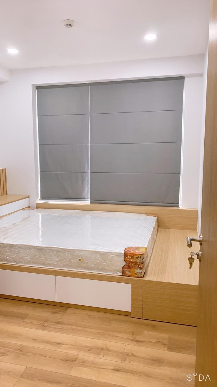 Urban-Hill-apartment-elegant-white-design-District-7 (4)
