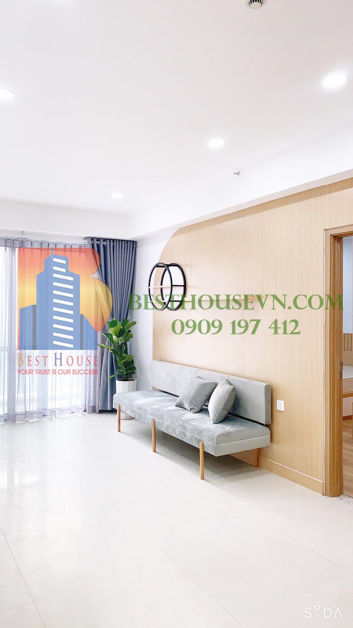 Urban-Hill-apartment-elegant-white-design-District-7 (6)