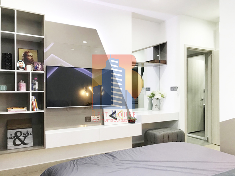 Beautiful-and-cheap-apartment-in-Hung-Phuc-06