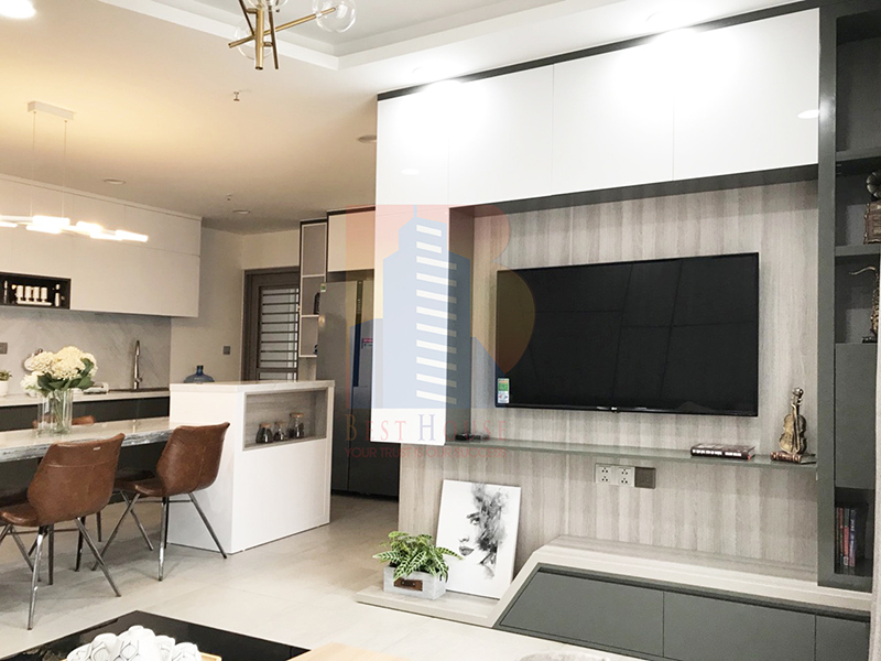 Beautiful-and-cheap-apartment-in-Hung-Phuc-09