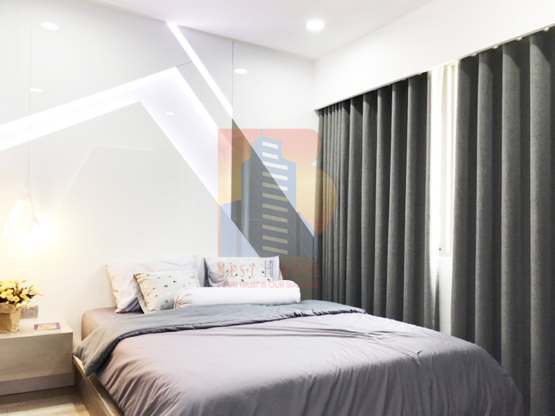 Beautiful-and-cheap-apartment-in-Hung-Phuc-15